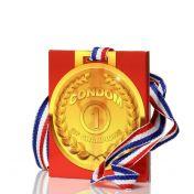 Pasante Condom of Champions x1