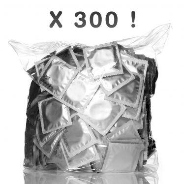 Préservatif Apollonia x300