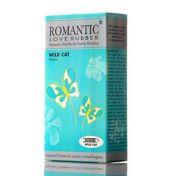 Préservatifs Romantic Wild Cat x12