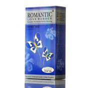 Préservatifs Romantic Fit-Tex 002 x12