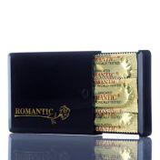 Préservatifs Romantic Ichi-Ban