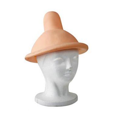 Condom Hat
