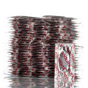 Préservatifs Condomi Ultra-Thin x100