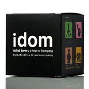 Ondomusic Idom Boxset