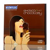 Ondomusic Exotica Chocotasy Vol. 1