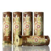 Préservatifs Kartouche Chocolat 5x2