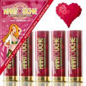 Préservatifs Kartouche Pack Love 5x2