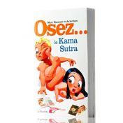 Osez... le Kama-Sutra