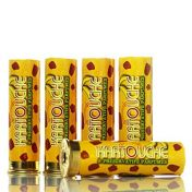 Préservatifs Kartouche Banane 5x2