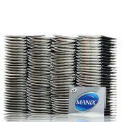 Préservatif Manix Natural x144 pochette