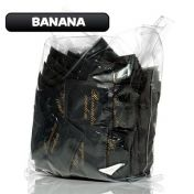 Préservatif Romantica Condom Banana x100