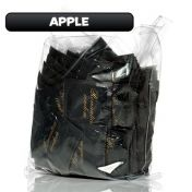 Préservatif Romantica Condom Apple x100