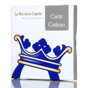 Carte Cadeau 35