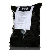 Préservatif Jouir x144