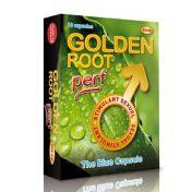 Golden Root Perf x10