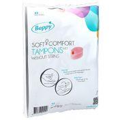 Tampons Beppy Soft-Comfort Wet x30