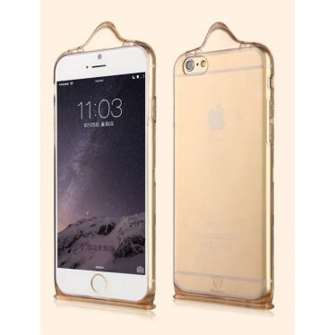 Coque iCondom pour iPhone 6 Apple