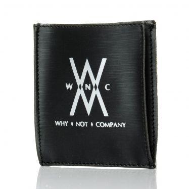 Pochette de préservatif Why-Not-Company