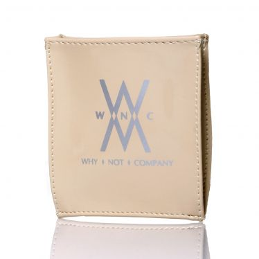 Pochette Why-Not-Company