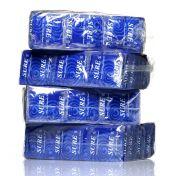Preservatif Sure Exotic Flavor x144