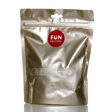 Fun Factory Pleasure Mix x50