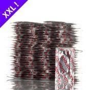 Préservatifs Condomi XXL x100