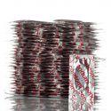 Préservatifs Condomi Nature x100