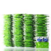 Préservatif Protex Classic Green x144