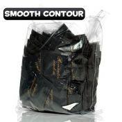Préservatif Romantica Condom Smooth Contour x100