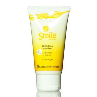 Lubrifiant Smile x50ml