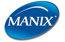 Préservatifs et lubrifiants Manix