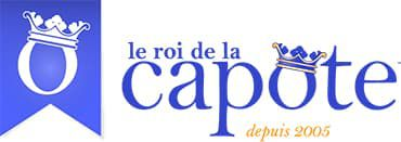 Le Roi de la Capote - Le N°1 du préservatif en France